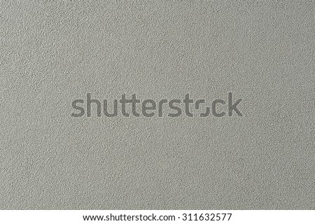 Gray rubber texture abstract background - stock photo