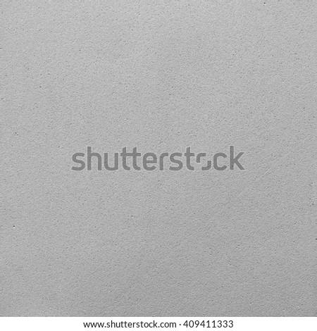 gray Sponge textured background - stock photo