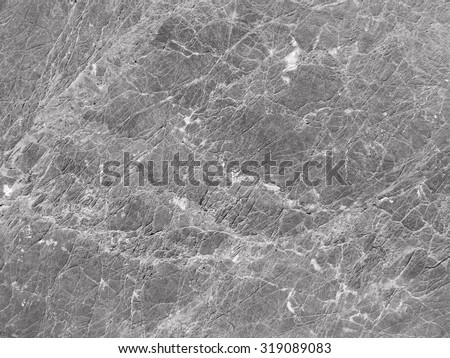 gray stone texture or background - stock photo