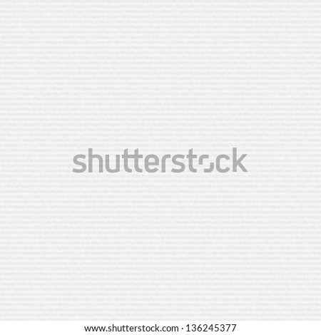 gray striped texture of the paper for your text - stock photo