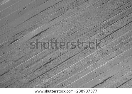 gray texture, abstract, series of images - stock photo