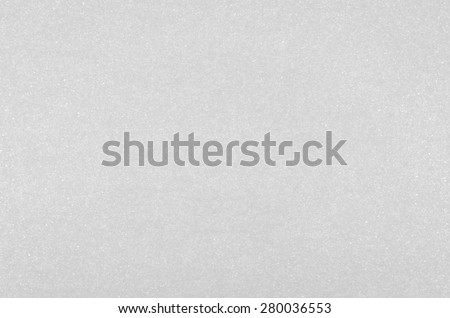 Gray texture or background - stock photo