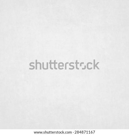 Gray wall background texture - stock photo