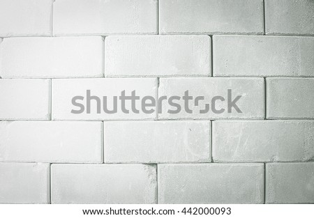 Gray wall, clean, wallpaper, rough, white, texture room, apartment, nobody, copy, stock, rendering, concrete, abstract,,design, architecture, interior, inside, empty, background, grunge, space, 3d - stock photo