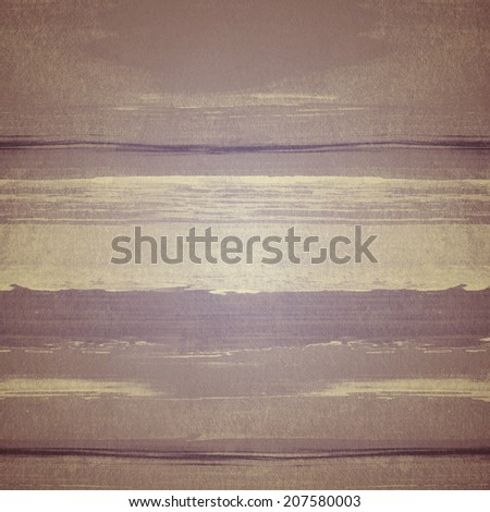 gray watercolor paper  - stock photo