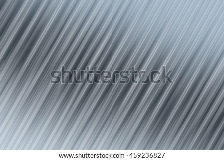 Grayish blue colors used to create abstract background - stock photo