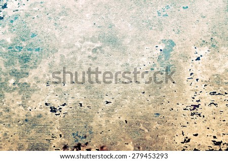 Great for textures and backgrounds - perfect background with space for your projects text or image - stock photo