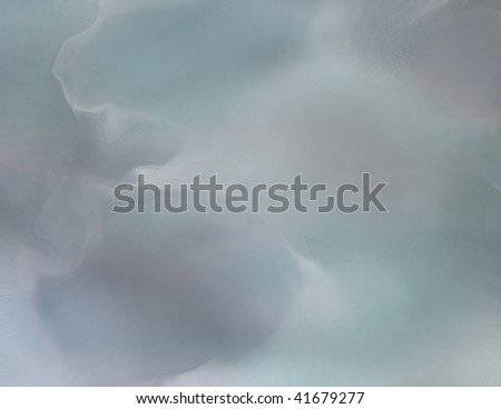 green grey tone marble abstract background - stock photo