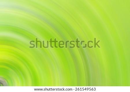 Green Natural Bokeh,blurred bokeh - stock photo
