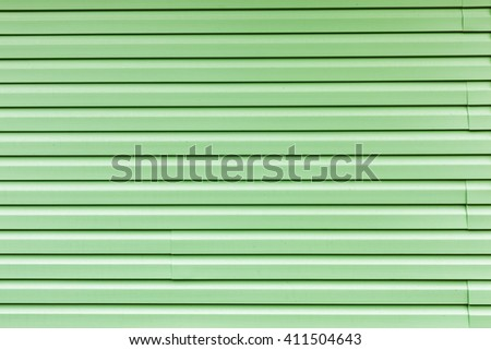 Siding Stock Photos Images Amp Pictures Shutterstock