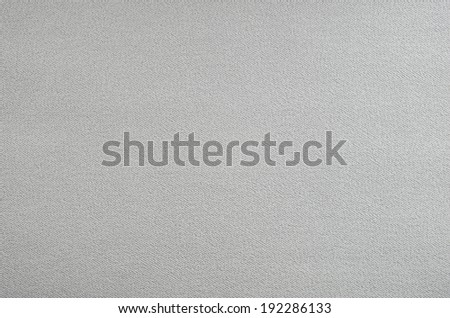 grey background paper - stock photo