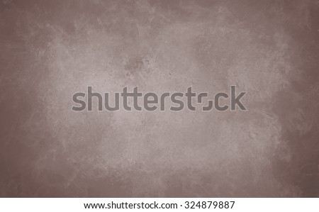grey brown background with marbled texture - stock photo