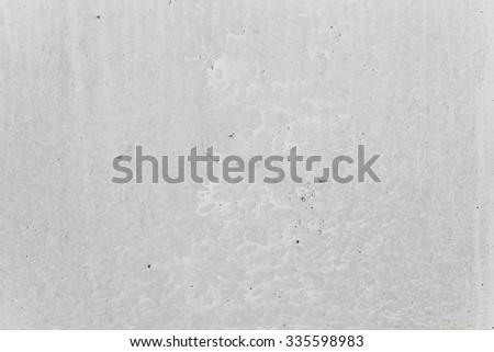 grey concrete texture stone tile for background - stock photo