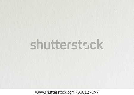 Grey paper background, Thailand. - stock photo