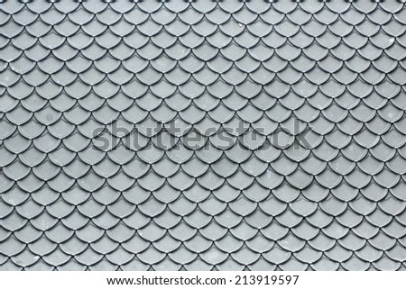 Slate Roof Texture Stock Photos Images Amp Pictures