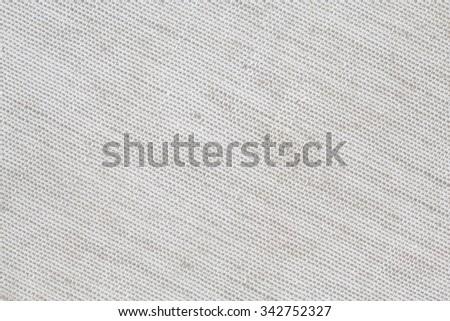 grey woven texture. - stock photo