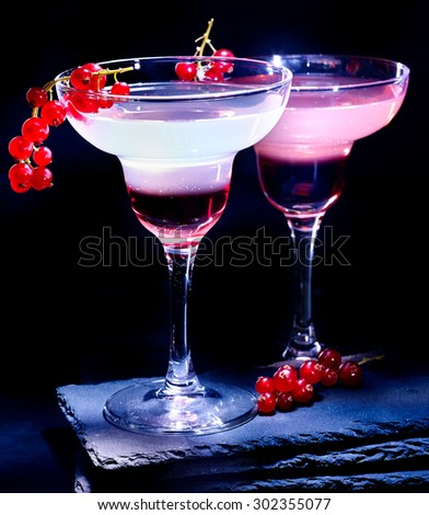 Red-Currant Schnapps Recipes — Dishmaps