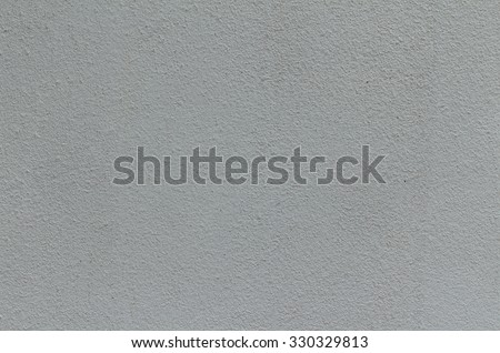 Grunge abstract grey background of wall texture - stock photo