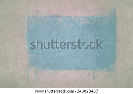 Grunge background abstract - stock photo