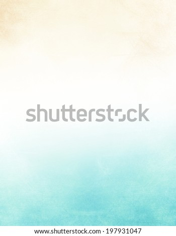 Grunge background in beautiful color - stock photo
