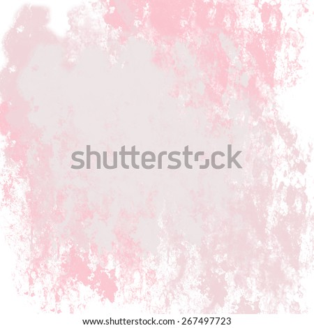 Grunge background textures  - stock photo