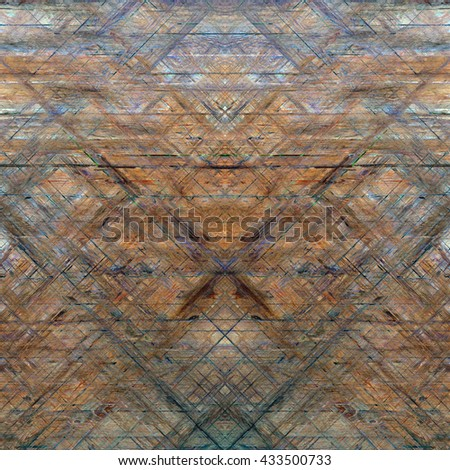 grunge background with fine texture - stock photo