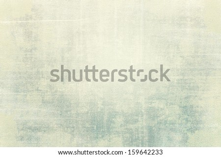 grunge background  with space for your design - stock photo