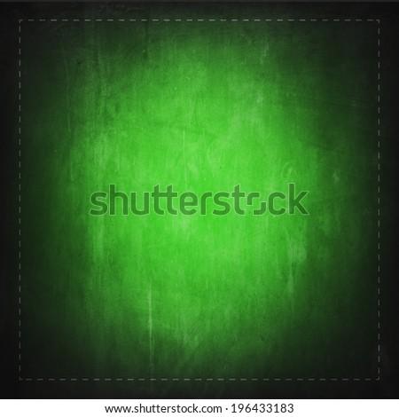Grunge Banner background  - stock photo