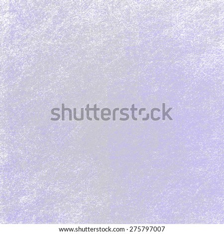 Grunge Blue texture abstract background with space for text - stock photo