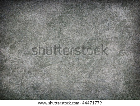 grunge composite background texture for multiple uses - stock photo
