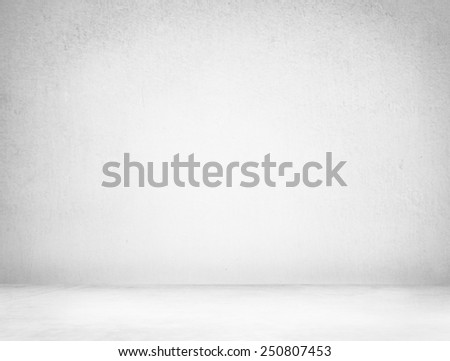 Grunge Concrete Material Background Texture Wall Concept - stock photo