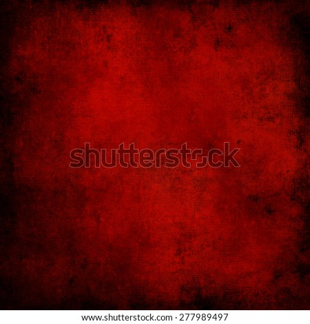 Grunge dark background - stock photo