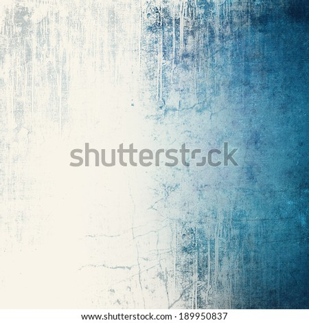 Grunge dirty texture background - stock photo