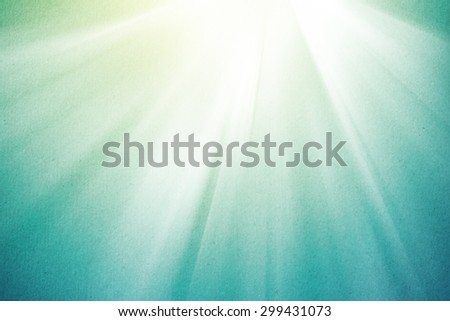 grunge gradient color light effect abstract background with paper texture - stock photo