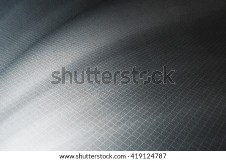 grunge gradient monochrome abstract background     - stock photo