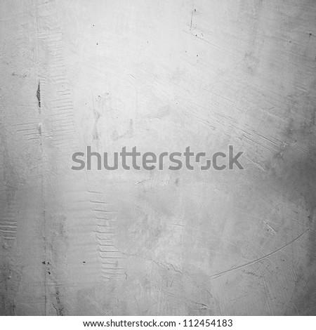 Gray Paper Wallpaper Grunge Gray Paper Texture