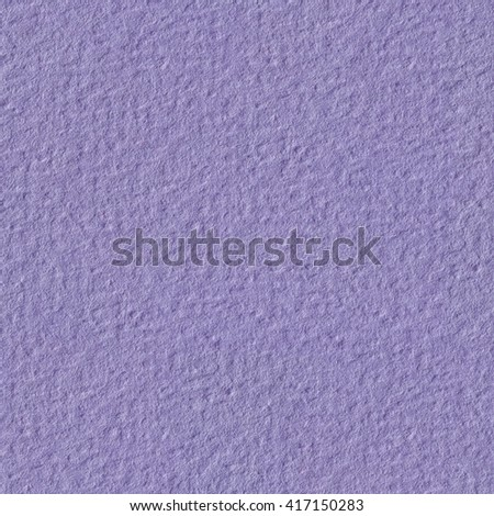 Grunge magenta paper texture. Seamless square texture. Tile ready. Tile ready. - stock photo