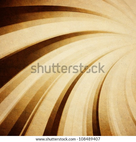 Grunge paper texture abstract background - stock photo