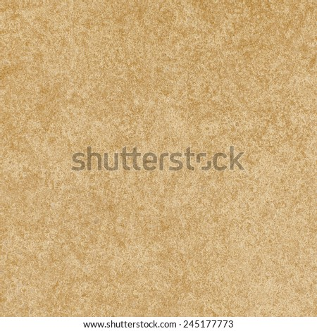 Grunge paper texture, background with space for text. - stock photo