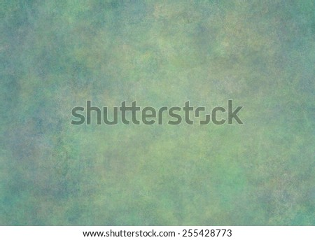 Grunge splatter paint colorful background - stock photo