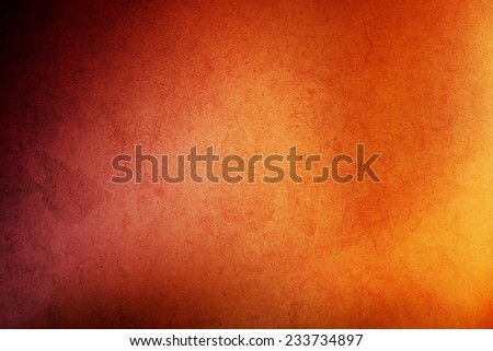 grunge texture abstract background - stock photo