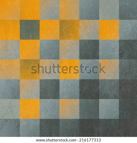 Grunge texture and background design - stock photo