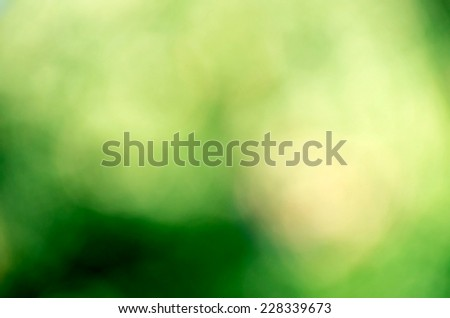 grunge texture Bokeh,blurred bokeh. - stock photo