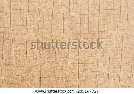 Grunge texture or background. - stock photo