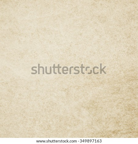 Grunge texture or background with Dirty or aging. - stock photo