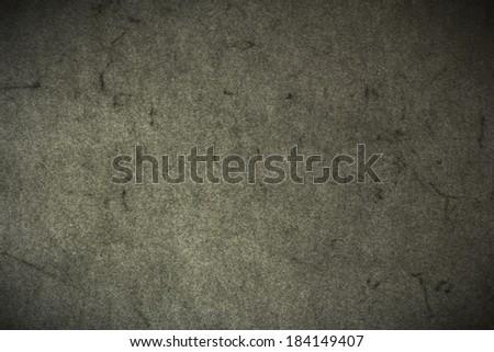 Grunge textured paper background./ Grunge textured paper background - stock photo