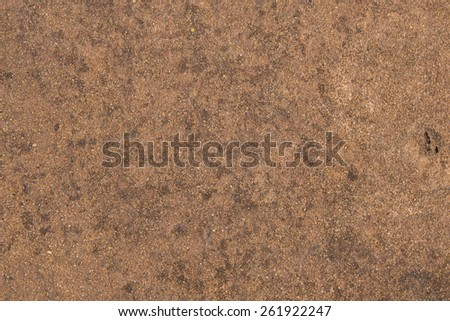 Grunge wall background, Cement texture - stock photo