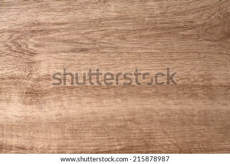 grunge wooden texture. - stock photo
