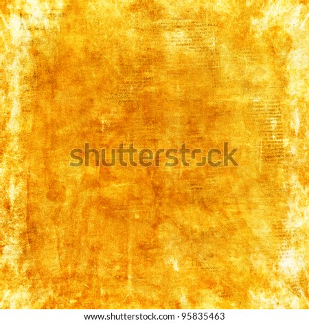 Grungy abstract background. - stock photo