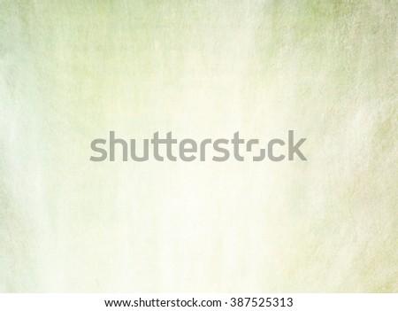 Grungy beige background - stock photo